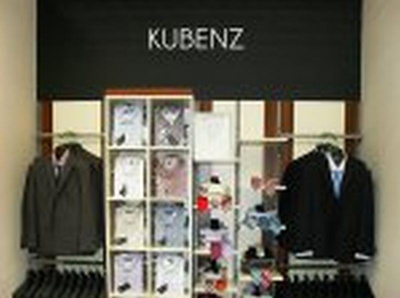 Kubenz