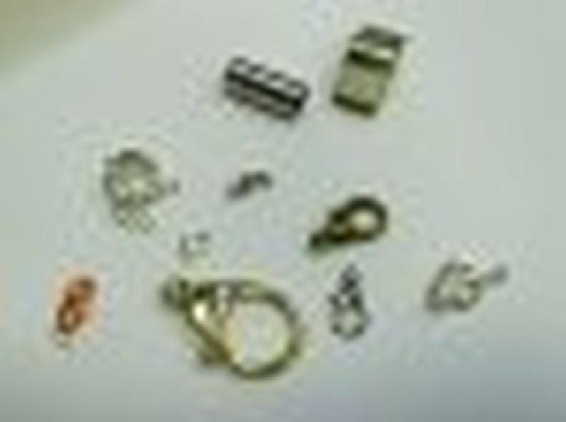 Mike - Naprawa Biżuterii