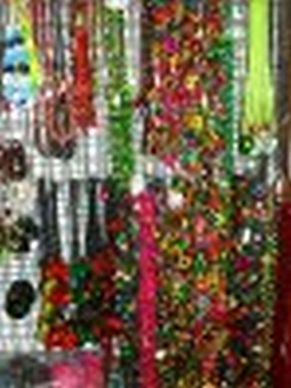 Mike - Elementy Biżuterii