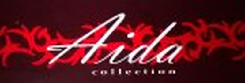 Aida Collection