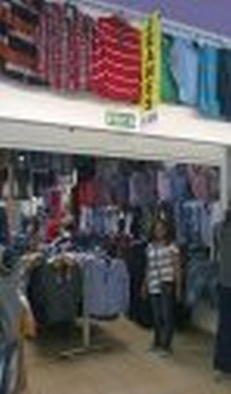 Emanuele famili shop