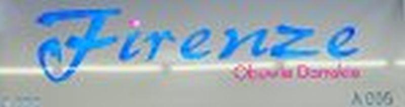 Firenze / Carsona VIP