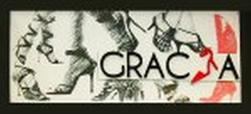 Gracja