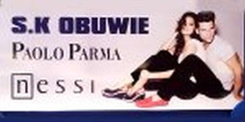 S.K OBUWIE