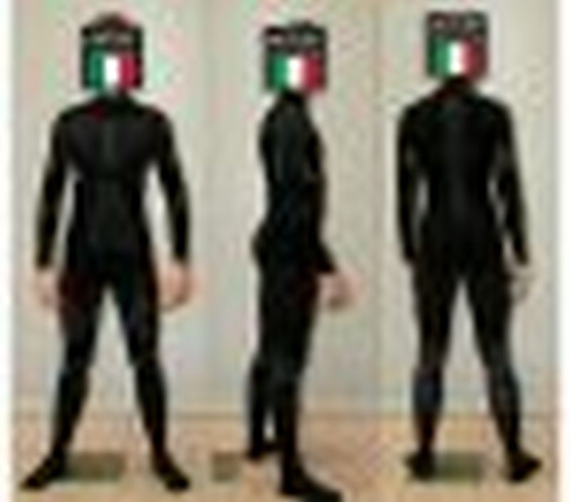 Outlet Italia