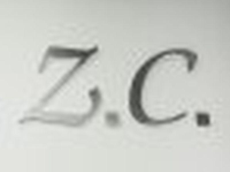 Moda Męska Zbigniew Cichosz