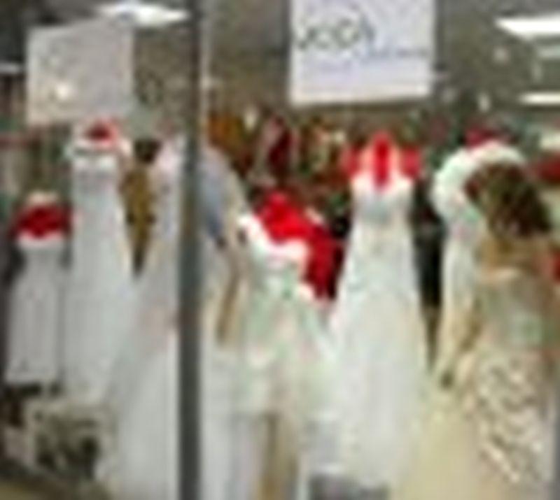 Moda Zielińscy Moda Ślubna